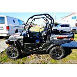 2021 CFMoto UForce 800 for sale 201024194